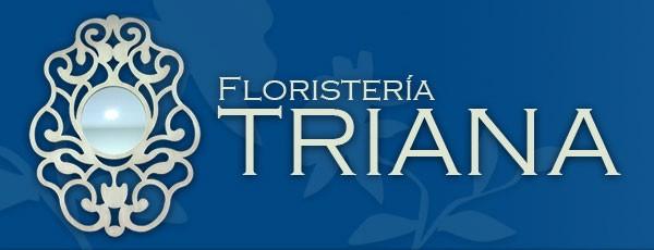 Floristeria Triana